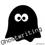 Ghostwriting-Auftrag