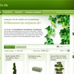 www.artplants.de