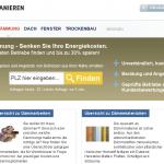 www.daemmen-und-sanieren.de
