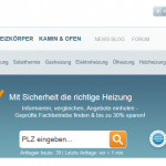 www.heizungsfinder.de