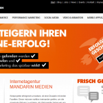 www.mandarin-medien.de