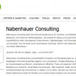 www.nabenhauer-consulting.com