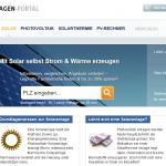 www.solaranlagen-portal.com